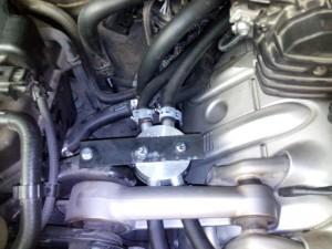 motor-glp